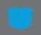 Logo ONO Exponential Farming